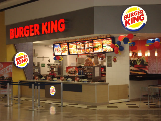 02g Burger King se expande en Centroamrica